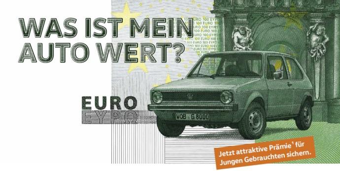 Fahrzeugankauf Vw Jahreswagen Und Gebrauchtwagen Gunstig Kaufen In