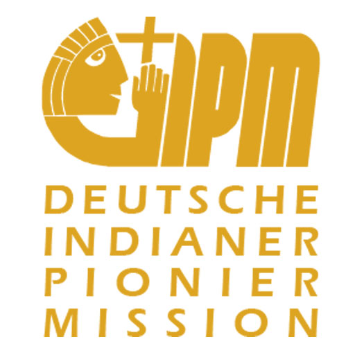Deutsche Indianer Pionier Mission
